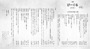 Beagle44_mokuji